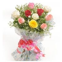 Flowers for Rs 399/-