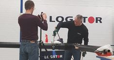 Løgstør, Denmark, 19-Jan-2018 — /EuropaWire/ — During the last 3 months, LOGSTOR Academy has been filming Joint installation videos, and as a result