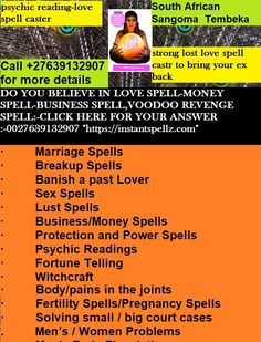 SWITZERLAND BEST ONLINE PSYCHIC-BRING BACK LOST LOVER +27837661788 MAGIC RING TO STOP BAD LUCK,WIN COURT CASES,SALARY INCREASE,INCREASE YOUR INCOME,MAGIC RING FOR PROPHETS CHURCH  LEADERS  TO GET  CHURCH POWERS & PROTECTION,MAGIC RING FOR WEALTH,, MAGIC RING FOR MONEY POWER GAIN MORE RESPECT ,WIN COURT CASES,,PASS EXAMS,STOP BAD LUCK UNLOCK AND CHANGE YOUR LIFE TAKE AWAY TOKOLOCHE IN AUSTRALIA,GERMANY ,USA,CHICAGO,BOSTON,CALIFORNIA,UK,WALES, SCOTLAND,IRELAND,NORWAY,NAMIBIA,BOTSWANA, GABORONE Luck Spells, Money Spells, Bring Back Lost Lover, Bring It On, Feeling Heartbroken, Prosperity Spell, Revenge Spells, How To Pass Exams, Job Promotion