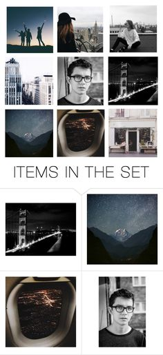 """""""☼ 