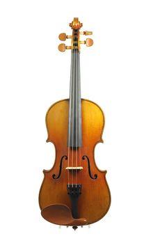 3/4 - Hervorragende alte 3/4 Geige nach Stradivari- €950 online . http://www.corilon.com/shop/de/produkt981_3.html
