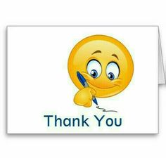 All information about Animated Smiley Faces Saying Thank You. Pictures of Animated Smiley Faces Saying Thank You and many more. Funny Emoticons, Funny Emoji, Funny Cartoons, Animated Smiley Faces, Emoticon Faces, Emoji Pictures, Emoji Images, Emoji Pics, Thank You Images