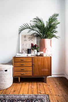 Home Interior Vintage .Home Interior Vintage Home Design, Home Interior Design, Interior Decorating, Design Ideas, Interior Livingroom, Apartment Interior, Modern Interior, Design Design, Modern Design