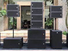 Jbl Subwoofer, Loudspeaker, P A System, Pa Speakers, Sound Engineer, Cozy Living Rooms, Indoor, Events, Life