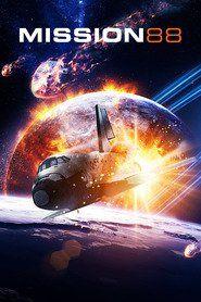 Mission 88 (2016) Full Movie Watch Online Free Download