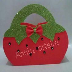 Bolsa Home Crafts, Crafts For Kids, Arts And Crafts, Flip Flop Cookie, Felt Crafts, Paper Crafts, Felt Ornaments, Christmas Ornaments, Foam Sheet Crafts