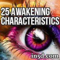 Many are awakening at a rate that can only be described as phenomenal. So how do we know if we are awakening?
