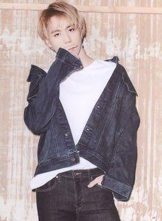 Mark Tuan, Got7 Mark, Youngjae, Got7 Yugyeom, Jaebum, Wang Jackson, Got7 Jackson, Fandom, Just Right Got7