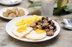 ladyironchef | Singapore Food Blog | Best Singapore Food