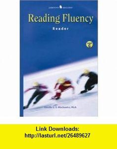 Reading Fluency Reader F (9780078309113) Camille Blachowicz , ISBN-10: 0078309115  , ISBN-13: 978-0078309113 ,  , tutorials , pdf , ebook , torrent , downloads , rapidshare , filesonic , hotfile , megaupload , fileserve
