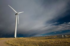 """Wind energy helps ward off power outages -  """"As the winter storm moved from west to east over the last two days, wind energy repeatedly proved its reliability and value: ..The grid operator for the Mid-Atlantic and Great Lakes states, PJM, saw very high wind energy output when it needed it most. Wind output was above 3,000 MW when the grid operator faced extreme challenges due to the unexpected failure of numerous fossil-fired power plants as well as two large nuclear power plants"""""""