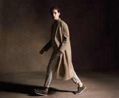 Women | Fall Winter 2014/2015 | Collections | Brunello Cucinelli