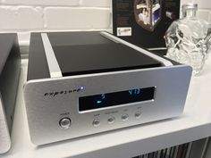 52 Best  audio and hi-fi at the little audio company images