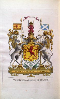 Royal Arms of Scotland. The Royal Arms of Scotland. Royal Arms of Scotland. The Royal Arms of Scotland.The Royal Arms of Scotland.Royal Arms of Scotland. The Royal Arms of Scotland.The Royal Arms of Scotland. Outlander, Scottish Clans, Scottish Highlands, Scotland Coat Of Arms, Flag Of Scotland, Scotland History, Royal Ontario Museum, Thinking Day, England And Scotland