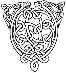 Image result for celtic knotwork designs