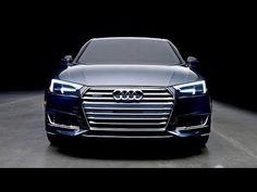 62 best audi interior images audi interior rolling carts autos rh pinterest com