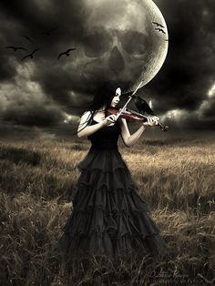 13 Best Beautiful Gothic Paintings Images On Pinterest