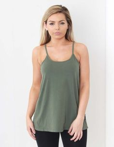 Shop Replay at Accent Clothing, luxury stockists of Replay since Spend over for FREE UK Delivery. Replay, Off Duty, Basic Tank Top, Camisole Top, Vest, Woman, Tank Tops, Casual, Clothing