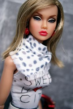images hot Barbie white angels