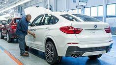 Revelamos (um) segredo da moda dos carros brancos - Blog do Empreendedor - Estadao.com.br