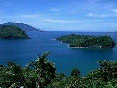 land ho sumatra indonesia pinterest