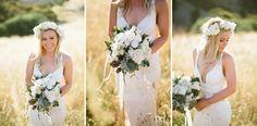 Engagement Photography Adelaide - Lucinda May Photography_0164