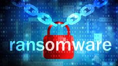 Ranso mware : The Latest Cyber Extortion Tool What is ransomware? Ransomware is malicious software that denies you access to your . Linux, Windows 10, Software Libre, How To Uninstall, Stock Broker, Cloud Computing, Guide, Microsoft Windows, Vulnerability