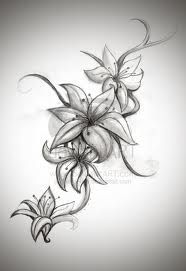 Tattoo Jamie picked for my coverup it looks amazing!