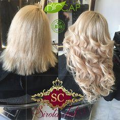 наращивание волос по технологии BIO-CAP Long Hair Styles, Beauty, Long Hair Hairdos, Long Hairstyles, Beauty Illustration, Long Hairstyle, Long Haircuts, Long Hair Dos, Long Hair