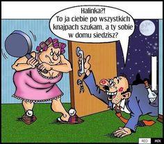 Halinka