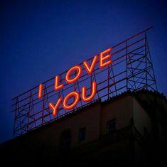 My Baby🌈Jikook🌈 - 15 - Wattpad Rip Paul Walker, Mood Pics, Galaxy Wallpaper, Love You, Jikook, Wattpad, Neon Signs, Words, Instagram
