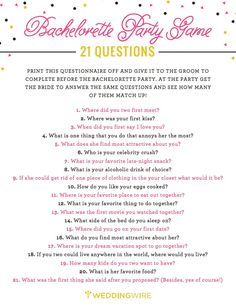 funny hypothetical questions game