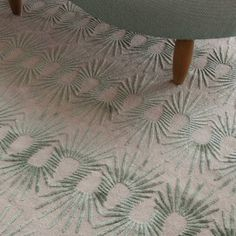 Designer rugs by Neisha Crosland designed exclusively for The Rug Company. Discover chic and luxurious Neisha Crosland rugs for your home. Shop now. Dining Room Paint, Childrens Rugs, Rug Company, Paint Stripes, Transitional Rugs, Custom Rugs, Floral Rug, Natural Rug, Contemporary Rugs