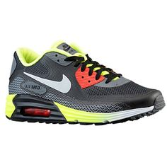 nike air max jr dates de libération - 1000+ images about Nike air max on Pinterest | Air Max 90, Cheap ...