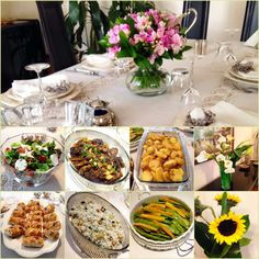 Nacho Bar Ideas – A Tasty Game Day Party Buffet – Moms & Munchkins - yemek Nacho Bar, Mother Recipe, Party Buffet, Turkish Delight, Turkish Recipes, Iftar, Food Menu, Nachos, Hamburger