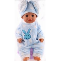 Spielzeug Special Section Baby Born Sommerkleid Perfect In Workmanship Puppen & Zubehör