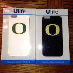 #ulife #oregon #osu #uofo #oregonducks #autzen #eugene #wtd #shopulife #iphonecase #apple #nike