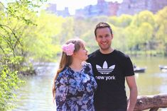 New York Central Park New York Central, Central Park, Travel Inspiration, T Shirts For Women, Couple Photos, Couples, Fashion, Couple Shots, Moda