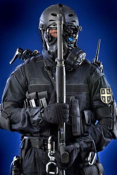 https://www.facebook.com/pages/Anti-Terror-Squads/478672978826869?ref=tn_tnmn