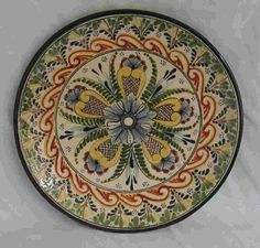 Talavera, Mexican Pottery, Wholesale Pottery Direct from Mexico