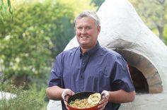 #1 UK Food Blogger Dan Toombs