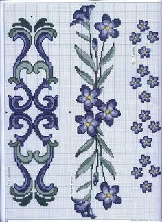 bordi-asciugamano-blu.jpg (Obrazek JPEG, 510×701pikseli) - Skala (90%)