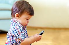Can Wifi Affect Your Baby During Pregnancy Or After?