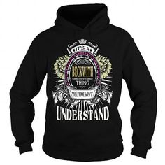 BECKWITH  Its a BECKWITH Thing You Wouldnt Understand  T Shirt Hoodie Hoodies YearName Birthday #name #beginB #holiday #gift #ideas #Popular #Everything #Videos #Shop #Animals #pets #Architecture #Art #Cars #motorcycles #Celebrities #DIY #crafts #Design #Education #Entertainment #Food #drink #Gardening #Geek #Hair #beauty #Health #fitness #History #Holidays #events #Home decor #Humor #Illustrations #posters #Kids #parenting #Men #Outdoors #Photography #Products #Quotes #Science #nature…