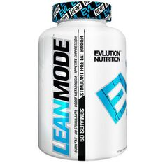 Buy Evlution Nutrition Leanmode 150 Capsules With Free Gift online at Lazada Singapore. Discount prices and promotional sale on all Fat Burners. Free Shipping.