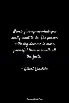 70 Motivational Quotes For Success Never Give Up 53