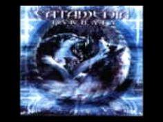 ▶ Catamenia - Rain of Blood - YouTube