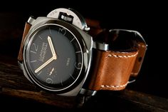 Pam 127   Radiomir 232 with a 47mm Case Diameter..  a Limited Edition of 1938 Pieces. the Reason for this Limited Number is that this Model was Made in the Year 1938 . Panerai did a re-run of if it in Year 2006