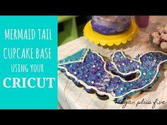 DIY Light Up Fairy Jar — Megan plus FIVE Diy Home Crafts, Easy Diy Crafts, Jar Crafts, Fairy Lights In A Jar, Fairy Jars, Mason Jar Gifts, Mason Jar Diy, Diy Bottle, Bottle Crafts