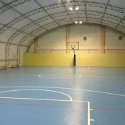 Google+ Basketball Court, Sports, Hs Sports, Excercise, Sport, Exercise